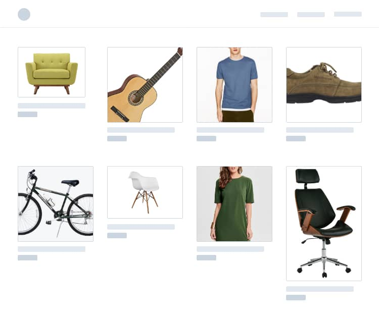Making WooCommerce Images the Same Size Without Cropping | Smart Image  Resize Pro